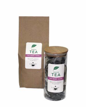 Te Tepåsar